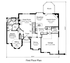 Photo Of Floor Plan For 2000 Sq Ft House Ideas by House Plans 2000 Sq Homes Zone