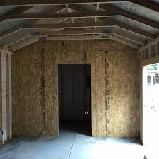 Tuff Shed Artist Studio by Working Class Audio Navigating The World Of Recording With A