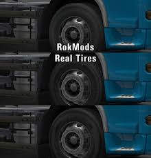 ROKMODS REAL TIRES 1.22.X | ETS2 Mods | Euro Truck Simulator 2 Mods ... 35 Tires On 22 Rims Chevy Truck Forum Gmc China Hot Sales Tires 11r225 With Dot Certificate For Us Suppliers And Manufacturers At Amazoncom 20 Inch Iroc Like Wheel Rim Tire Chevy El Camino Bb Wheels Nitto Terra Grappler 2855522 124r E Series 10 12r 22512r 225 Tires12r225 Goodmaxtriangdblestaraelous Low Profile Cheap Inch For Sale Towing Tribunecarfinder Moto Metal Mo970 Rims 209 2015 Silverado 1500 Nitto Tires Toyota Tundra Oem Tss Black Suv Custom Rim Tire Packages Lewisville Autoplex Lifted Trucks View Completed Builds