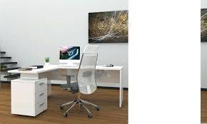 bureau d angle design blanc bureau blanc laquac design bureau d angle design blanc petit