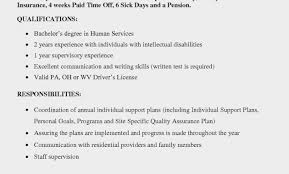 Resume Samples For Family Support Worker Best Of Here To Download