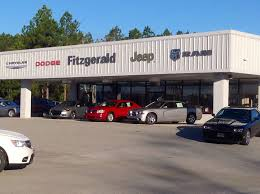 Fitzgerald Chrysler Dodge Jeep Ram New & Used Cars For Sale In ... Motel 6 Tifton Ga Hotel In Ga 49 Motel6com Big G Express Otr Trucking Company Transportation Services New Gmc Sierra 2500hd Trucks For Sale Ashburn Near Albany Truck Trailer Transport Freight Logistic Diesel Mack Kings Repair United States Local Jobs In Macon Best Truck Resource Custom Built Rough Terrain Forklifts Georgia Master Charles Danko Pictures Page 8 On Sherman Hill I80 Wyoming Pt 15 Homepage 1800 Wreck Middle Freightliner Isuzu Inc