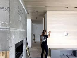 100 Interior Minimalist Modern Design In Fort Lauderdale