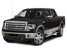 Used Ford F-150 For Sale Near Boston, MA   Rodman Ford 2014 Ford E250 Commercial Cargo Van In Oxford White For Sale Ma 2018 New F150 Xl 4wd Reg Cab 8 Box At Watertown Serving Food Truck Mobile Kitchen Massachusetts Dump Trucks In For Used On 65 Regular Standard Work Boston Cars Solution Auto Sales Inc Car Dealership Lawrence Super Duty F550 Drw 145 Wb 60 Ca 2016 Sale Hyundai Drummondville Amazing Cdition F350 Supercrew Lariat 4 Wheel Drive With Navigation Enterprise Certified Suvs 1ftew1ef5hfb02927 2017 Burgundy Ford Super On