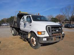 2008 FORD F750 DUMP TRUCK, VIN/SN:3FRXW75N88V578198 - S/A, CREW CAB ... 2015 Ford F750 Dump Truck Insight Automotive 2019 F650 Power Features Fordcom 2009 Xl Super Duty For Sale Online Auction Walk Around Youtube Wwwtopsimagescom 2013 Ford Dump Truck Vinsn3frwf7fc0dv780035 Sa 240hp Model Trucks With Off Road As Well 1989 F450 Or Used Chip Page 5 1975 Dumping 35 Ford Ub1d Fordalimbus 2000 Dump Truck Item L3136 Sold June 8 Constr F750 4x4 F 750