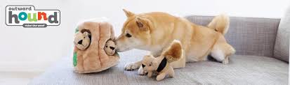 amazon com squeakin u0027 animals squeaky plush dog toys replacement