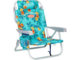 The Best Beach Chair To Buy On Amazon - Coastal Living Folding Beach Chair W Umbrella Tommy Bahama Sunshade High Chairs S Seat Bpack Back Uk Apayislethalorg Quality Outdoor Legless 7 Positions Hiboy Storage Pouch Folds Cheap Directors Padded Wooden Costco Copa Blue The Best Beaches In Thanks This Chair Rocks Well Not Really Alameda Unusual Ideas Ken Chad Consulting Ltd Beautiful Rio With Cute Design For Boy Sante Blog Awesome Your Laying Fantastic Tommy With Arms Top 39