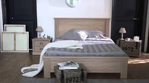 but chambre à coucher fabuleux extérieur conception par chambre a coucher but rclousa com