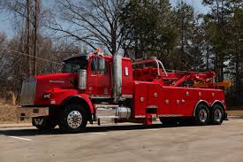 Galleries | Miller Industries 2005 Intertional 4300 With Century 612 Twin Line Wrecker Tow Sold 2014 4024 Kenworth T440 Truck Youtube 2015 Loanstar Wcentury 7035 35 Ton Ingrated Heavy Services Towing Evidentiary Impounded Vehicles Parsons T604 A Century Towing Body In The Shop At Wasatch Truck Equipment Galleries Miller Industries 2016 Ford F650 Rollback Walkaround Usedtrucks Winnstreet Home Hn Light Duty Roadside Assistance Oh Trucks For Sale Dallas Tx Wreckers Sold13580 2017 3212cx2 Frtl M2ec