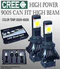 icbeamer dodge journey headlight ebay