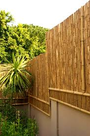 Interior : Captivating Bamboo Fencing Roll Photos How Use Scapes ... Shop Backyard Xscapes 96in W X 72in H Natural Bamboo Outdoor Backyards Stupendous 25 Best Ideas About Fencing On Escapes American Design And Of Backyard Scapes Roselawnlutheran Interior Capvating Roll Photos How Use Scapes 175 In 6 Ft Slats Landscaping Xscapes Online Outstanding Xscapes Rolled Create Your Great Escape With Backyardxscapes Twitter X Coupon Home Decoration