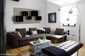living room best living room shelves design living room wall