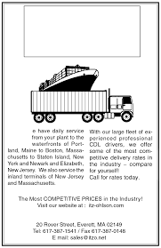 MEDITERRANEAN SHIPPING COMPANY (USA) INC. Is Ex-Im Heading For The ... Rist Transport Ltd Phelps Ny Rays Truck Photos New Equipment Sightings Ltrucks Estes Express Lines Ltd Contact Us Jfk Cargo Concerns Aired Gallery Miktye Trucking Business Of The Week Wadhams Enterprises Business Fltimescom Tpwwwedrivecom715watchthisgangpullafast Fedex Freight Steve Ownerpresident Inc Linkedin
