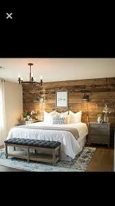 SAVED BY WENDY SIMMONS TO MASTER BEDROOM COZY COMFY INVITING FARMHOUSE TOUCHES COUNTRY RUSTIC