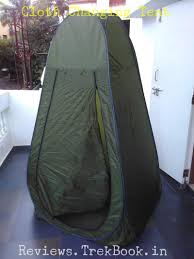 Portable Bathtub For Adults In India by Cloth Changing Tent Portable Toilet For Ladies In India