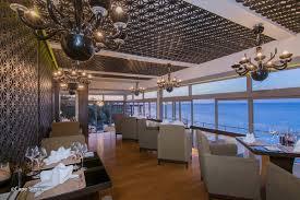 100 Cape Sienna Thailand Plum Prime Steakhouse At Phuket Phuketcom Magazine