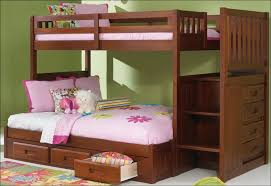 Ikea Loft Bed With Desk Assembly Instructions by Furniture Fabulous Loft Bed With Desk And Storage Bunk Bed With