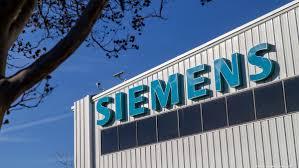 Dresser Rand Houston Jobs by Ceo Of Siemens U0027 Dresser Rand Business Takes New Role Successor