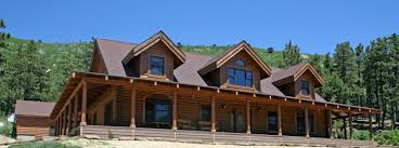 104 Wood Homes Magazine Our Home Was Featured In Log Cabin Pioneer West