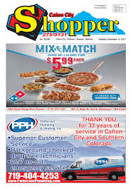 Cañon City Shopper 12-12-17 By Prairie Mountain Media - Issuu Royal Gorge Colorado Free Camping Locations Route Railroad In Caon City Rv Travel Guidebook Gulpha Campground Hot Springs National Park Us Top 25 Pueblo County Co Rentals And Motorhome Outdoorsy Tales From The Turtle Shell Canon Photos Koa Shopper April 24 2018 By Prairie Mountain Media Issuu Garden Of Gods Resort Is A Great Place To Stay Tent Busy This Spring Break 4 Years After Fire Cbs Denver