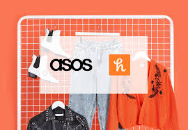 10 Best ASOS Coupons, Promo Codes + 15% Off - Aug 2019 - Honey Cruising With Baby Travel Musthaves Gugu Guru Blog 25 Off Knixwear Coupons Promo Discount Codes Wethriftcom Top 10 Punto Medio Noticias Canada Code 15 Knix Teen Cozmos Labs Code Brg Promo Codes 2019 Coupons Promocodewatch 100 Of The Best Cyber Monday Sales On Internet From Big Box Safewaymonopoly Hashtag Twitter Tuesday September 2 1975