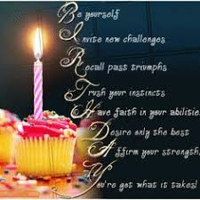 d477f0fd6bf0afca4a260e92b96abd97 birthday quotes for friends happy birthday friend