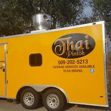 Thai Pintoh - San Antonio Food Trucks - Roaming Hunger Little Thai Food The Authentic Food That You Can Taste White Guy Pad Los Angeles Trucks Roaming Hunger Big Blue Bbq Relocates To South Salem Savor Taste Of Oregon Truck At Jalan Vista Mutiara Kepong Not Your Typical Tikks Kitchen Brooklyn Editorial Image Image Thai Tourism 56276020 Mama A Caravan Cuisine Cruises Back Town A Smaller Crowd Wat Zab Life Foodie Suzy On Twitter Journey The Haad Sai Its Time Again For Food Truck Friday Express Llc Home Menu Prices