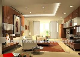 epiestar indoor 20w led false ceiling light creative stuff