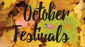 Minges Pumpkin Festival 2014 by September 2017 Sibcy Cline Blog