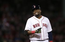 Meet David Ortiz At The Prudential Center Meet Jenn Mcallister 082915 The Typewriter Revolution Blog Upcoming Events In Ccinnati And Crossing At Smithfield Ws Development Online Bookstore Books Nook Ebooks Music Movies Toys Emerson College Bookstores 114 Boylston St Back Barnes Noble Cafe Boston Bay Restaurant Natalya Wwe Mister Science Faircom Book Release Video Former Umpire Bob Reflects On His Career Lady The Window Event Sept 21 I Fucking Love Ifnluvbos Beat Heat