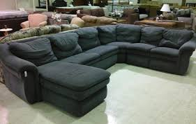 Sofa Covers At Big Lots by Big Lots Sectional Sofa Covers Best Home Furniture Design