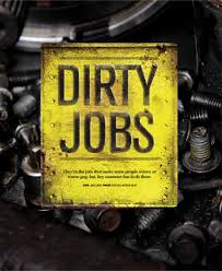 Dirty Jobs – Lake & Sumter STYLE Other Communities Homes In The Estuary Irma Puts Dreamcatcher Horse Ranch In Need Of Rescue News La Grande Oregon Local Sports Weather And Lifestyle Apalachee Chapter Search Results Apachicola Best 25 Barn Family Pictures Ideas On Pinterest Villages Edition Style January 2015 By Akers Media Group Whats New Lake Sumter Upcoming Ertainment Events Counties Drses Womens Clothing Sizes 224 Dressbarn October England Classic Beauty Dirty Jobs