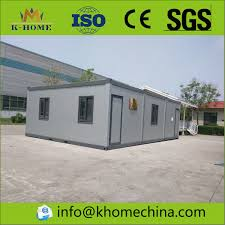 100 Container Houses Images Hot Item Modern Designed Factory Prefabricated