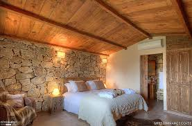 chambre d hotes fontainebleau chambres d hotes fontainebleau luxury charmant chambre d hote