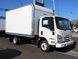 New 2017 Isuzu NPR Regular Cab, Dry Freight | For Sale In Pasadena, CA 2011 Used Isuzu Npr Hd Chassis Diesel At Industrial Power Truck Bus Honduras 2007 Camion Isuzu 2002 Tpi Used Box Van Truck For Sale In Ga 1768 Nprhd Vs Mitsubishi Canter Fe160 Allegheny Ford Sales Dump Truck Zues Youtube Trucks Nrr Parts Busbee Diesel 16ft Cooley Auto Preowned 2009 Dsl Reg At Black Cab Ibt Air Pwl Na In 2016 Landscape For Sale Wktruckreport Dump 552562