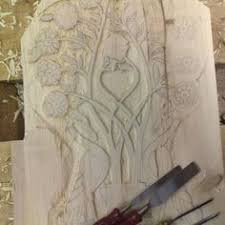 dremel projects for beginners dremel wood carving for beginners