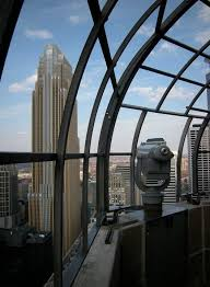 Foshay Tower Museum And Observation Deck by 17 Best Venues Images On Pinterest Minneapolis Prohibition Bar