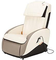 Amazon Shiatsu Massage Chair by Amazon Com Electric Full Body Shiatsu Massage Chair Recliner
