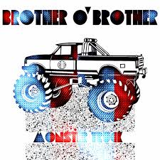 Monster Truck | Brother O' Brother Making A Mud Truck Diesel Brothers Discovery Faest Monster In The World Record Goes To Raminator Of Like Movie Lawless O Brother Where Art Thou Has Maislin Fleet Maislin Bros Trucking Pinterest Check Out Miguel Cabreras Custom Cadimax Dang Pizza San Diego Food Trucks Roaming Hunger The Duck Again Antique And Classic Mack General Go For A Real Spin In Somersault Youtube Bulldog 4x4 High Res Wallpaper Firetrucks Production Photos Duramax Rusty 1948 Willys Jordan Sales Used Inc