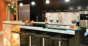 Wood Bar Top Ideas. Home Bar Top Ideas 30 Marvelous Bar Top ... Home Bar Top Material Ideas Cheap Lawrahetcom Cool For Tops Design Bars Archives Village Stores Bar Appealing Floating 29 About Remodel Interior Wood 30 Marvelous Perfect Idea 93 Designing With How To Build Your Own Milligans Gander Hill Farm Fniture Elegant Designs For Decor Ipirations Winsome 139 Uk Countertop