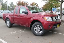 New 2018 Nissan Frontier SV Extended Cab Pickup In Roseville #F11724 ... 2017 Nissan Frontier Our Review Carscom Attack Concept Shows Extra Offroad Prowess 10 Reasons Why The Is Chaing Pickup Game 1991 Truck Photos Specs News Radka Cars Blog New 2018 Sv Extended Cab Pickup In Roseville F11724 Reviews And Rating Motor Trend Filenissancw340dieseltruck1cambodgejpg Wikimedia Commons Design Sheet Metal Bumper For My 7 Steps With Pictures Recalls More Than 13000 Trucks Fire Risk Latimes 2010 Titan Warrior Truck Concept Business Insider