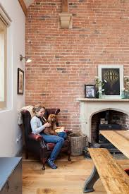 Superb Wood Burning Stoves For Sale In Dining Room Farmhouse With Windows Above Stove Next To