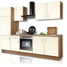 roller küchenblock mandy möbel wohnen shop