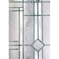 Artscape Magnolia Decorative Window Film by Window Film Tinting Folienfoil Self Adhesive Paintable Perforated