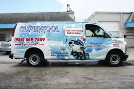 HVAC Air Conditioning Car Wrap Fort Lauderdale Florida | Superkool Classic Auto Air Cditioning Heating For 70s Older Cars Chevy Pickup Truck Ac Systems And Oem Universal Backwall Evapator Heavy Duty Sleeper Cab Melbourne Repair Cditioner What You Need To Know By Patriot Compressor Suits Volvo Fl7 67l Diesel Tipper Cold Front Advantage Cooltronic Parking Coolers Ebspcher This Classic Is Reliable Enough To Be A Daily Driver Perfect Units Suppliers Vintage Wrtry Cntrls 1964 1966 Vehicle Battery Driven 12v 24v Electric Air Cditioner Trucks