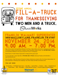 Our Franschise News – Brentwood Movers Who Blog Two Men And A Truck Knoxville Best Image Kusaboshicom Kpd Searching For Suspects In Driveby Shooting That Hospitalized 2 Franchise Testimonials Two Men And Truck Helping Families Need This Holiday Season On Twitter Mascot Truckie Stopped By Movers Nashville Tn Homicide Tracker 34 Killings Knox County Year Tmt_knoxville 2018 And A Johnson City Press Federal Report Backs Police School One