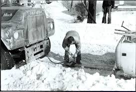 Photos: 40 Years Ago Today, Fort Wayne's Blizzard Of 1978   News ... One Hurt In Mall Shooting Indiana Bmv Branches To Be Closed Several Days For Holidays Home Wieland News Events Blog Ross Medical Education Center Two Men And A Truck Franchise Opportunity Panda Harleydavidson Of Fort Wayne Facebook Two Men And A Truck Toledo Oh Inkfreenewscom Memphis Southeast 41 Photos Movers 3560 Glenbrook Dodge American Flag Is True Landmark Samaritan Transport Parkview Health