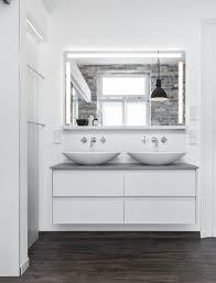 referenzen badezimmer mit altbau charme kirchgässner