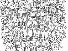 Create Your Own Coloring Page With Name Pages