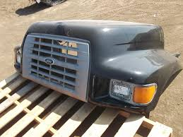 FORD F800 Hood #1345490 - For Sale At Fresno, CA | HeavyTruckParts.Net Lkq Distribution Box Truck Wrap Bullys Stock P2854 United Parts Inc Peterbilt Stainless Steel Custom 14 X 12 Bowtie Drop Visor 1 Piece P Salvage Yard Hunting At Pick Your Part In Tampa Youtube 1994 Intertional 9400 48399 Cabs Tpi Ford F800 Hood 1345490 For Sale Fresno Ca Heavytruckpartsnet Cat C12 70 Pin 2ks 8yn 9sm Mbl Engine Assembly 1438087 Toyota Trucks Junk Yards Satisfying Lkq Used Car Locator Confirms Distribution Of Oem Parts Wont Say Which 1995 L8000 Auto Store Vehicles Kalamazoo Mi Salvagelkq